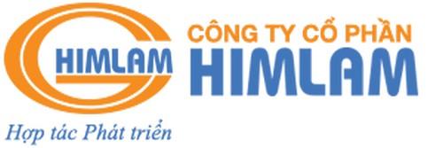 Chủ đầu tư dự án Him Lam Riverside quận 7
