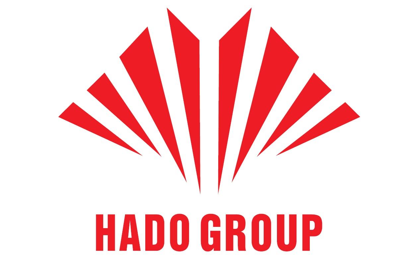 Chủ đầu tư dự án căn hộ chung cư cao cấp Hado Green Lane quận 8
