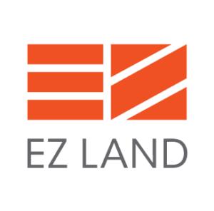 logo của chủ đầu tư dự án
