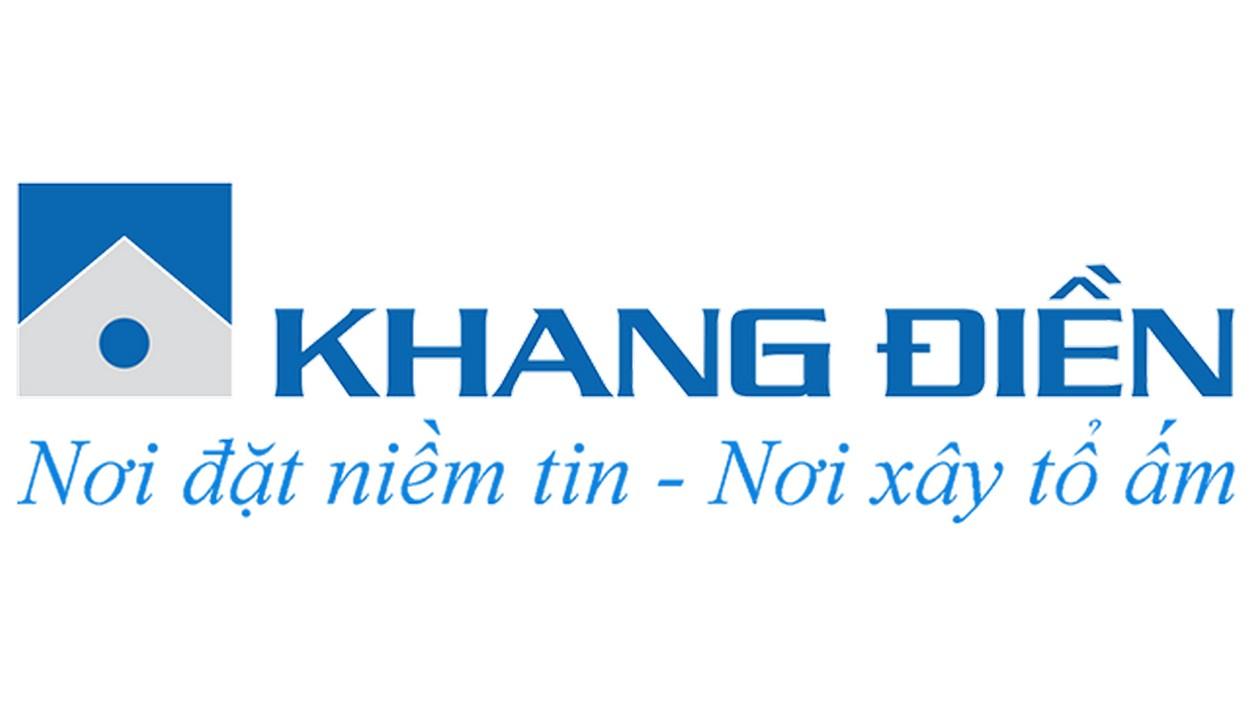 Chủ đầu tư dự án Safira Khang Điền