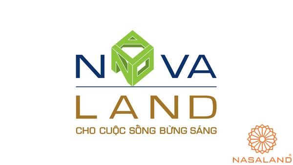 Dự án căn hộ Saigon Royal quận 4 chủ đầu tư Novaland