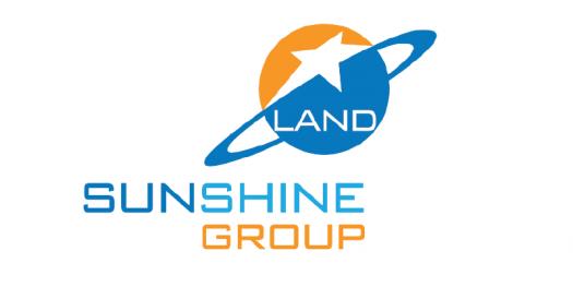 Chủ đầu tư Sunshine Tower quận 1 chủ đầu tư Sunshine Group