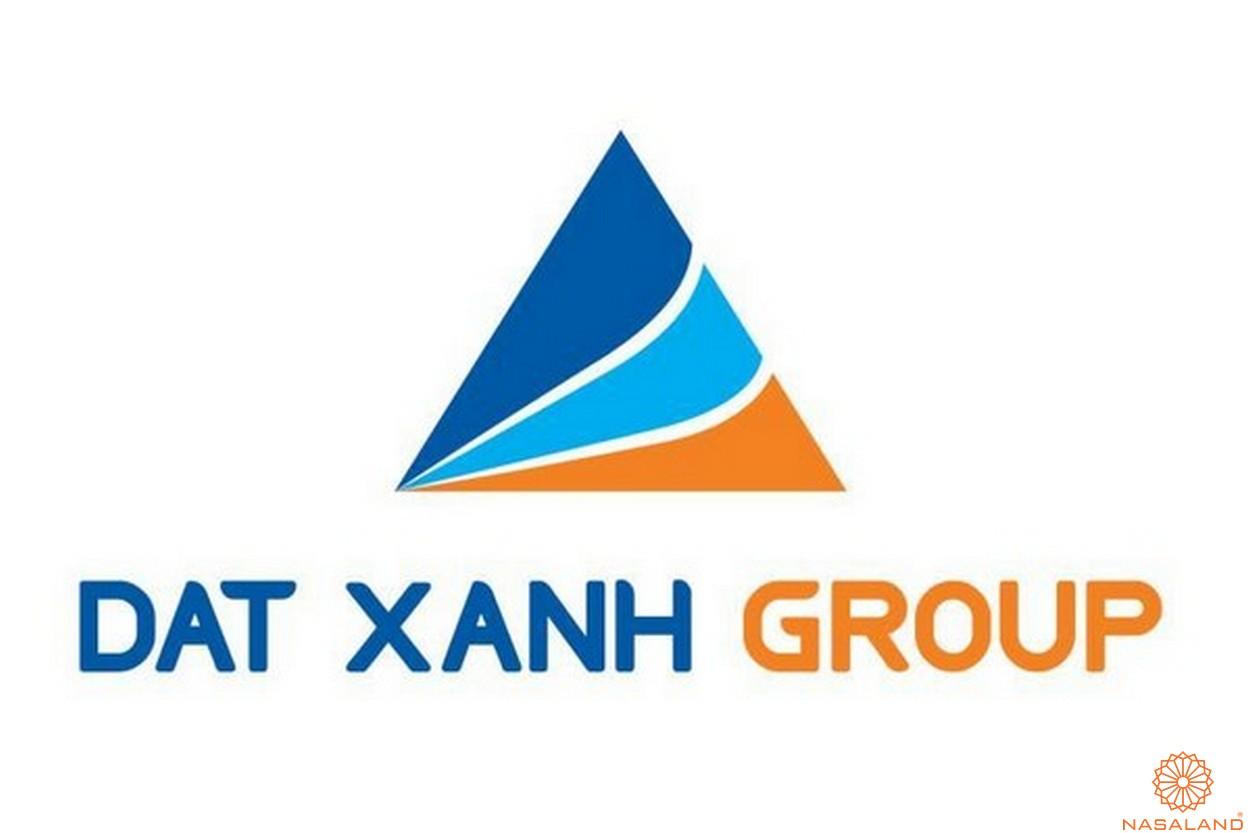 Chủ đầu tư dự án căn hộ Lux Star quận 7