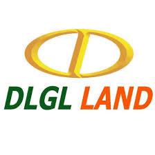 Chủ đầu tư căn hộ dự án Đức Long Golden Land quận 7