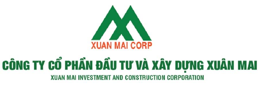 Chủ đầu tư dự án chung cư Eco Green Sài Gòn quận 7