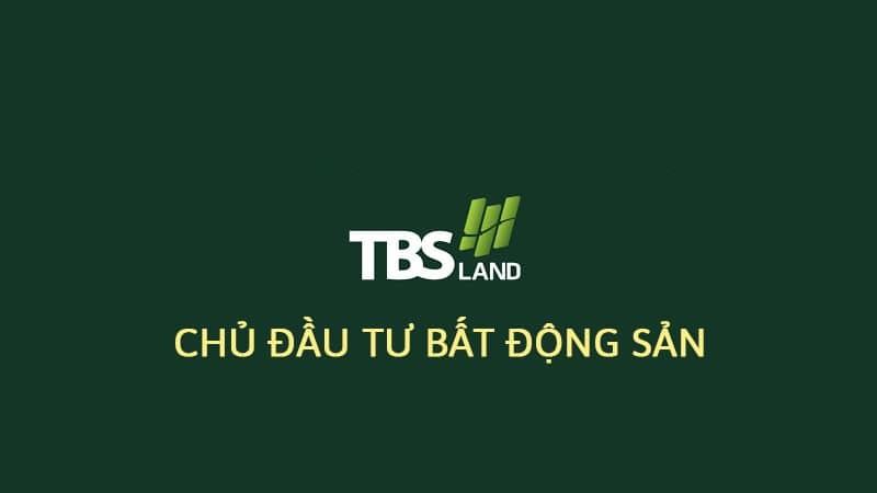 Chủ đầu tư dự án khu đô thị Hồ Gươm Xanh Thuận An City Bình Dương