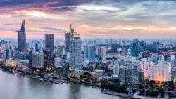 Tiềm năng của khu đông Sài Gòn trong tương lai