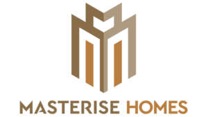 Logo Masteri Centre Point