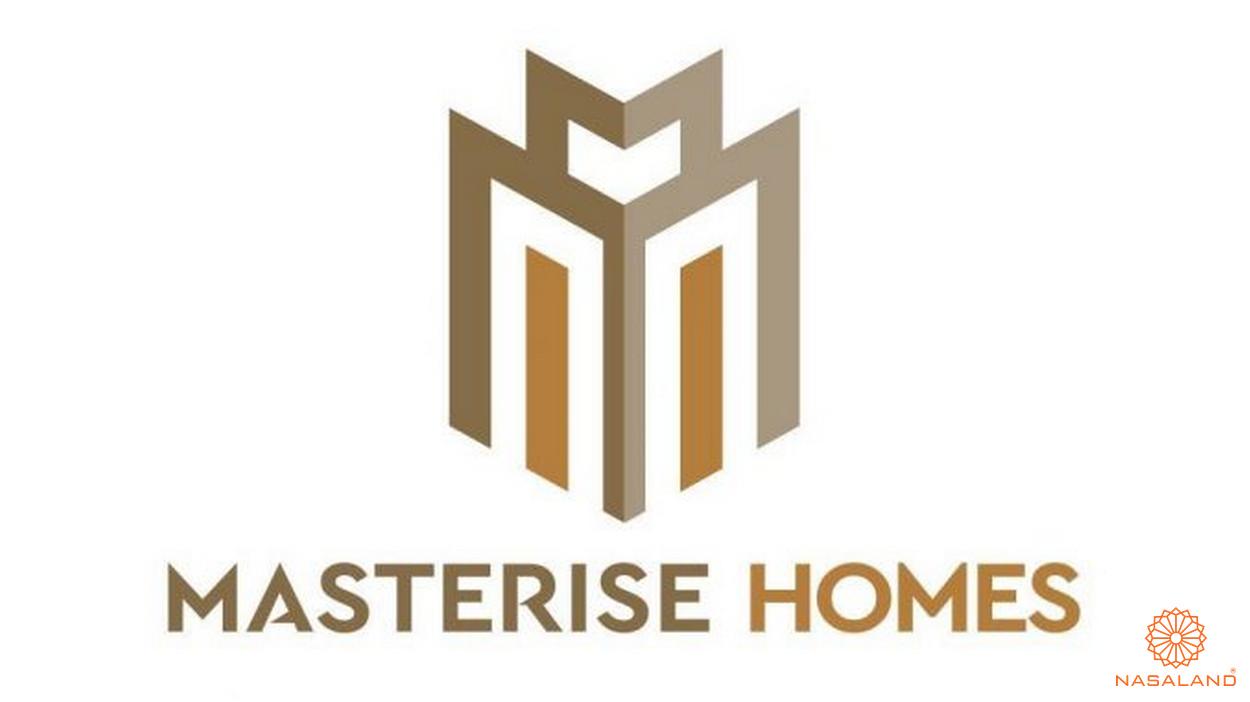 Mở bán Masteri Centre Point - chủ đầu tư Masterise Homes