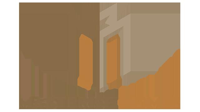 Logo chủ đầu tư căn hộ Masteri Centre Point