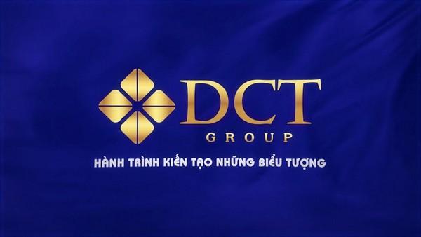 CDT dự án căn hộ Charm City
