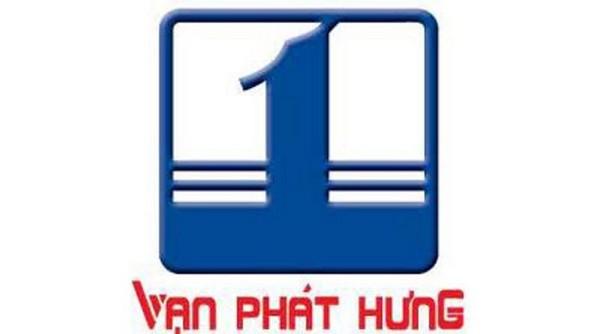 Căn hộ Hoàng Quốc Việt - chủ đầu tư