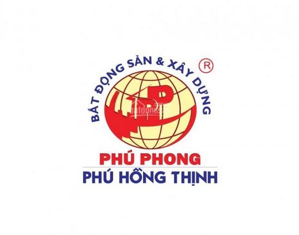 Chủ đầu tư căn hộ Icon Plaza Bình Dương