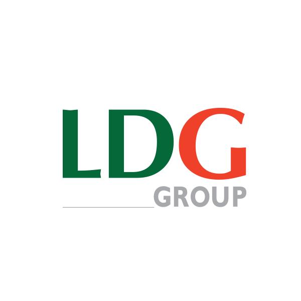 Chủ đầu tư dự án LDG River Thủ Đức