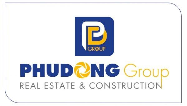 Chủ đầu tư dự án căn hộ Phú Đông Sky Garden Bình Dương