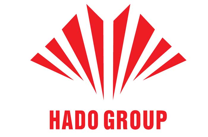 Chủ đầu tư Hado Garden Homes quận 9