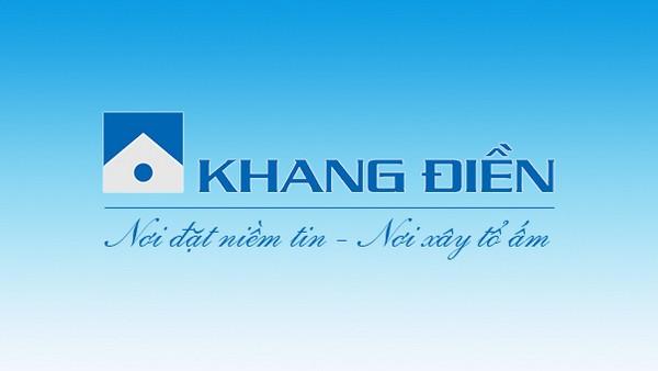 Chủ đầu tư dự án Mega Ruby quận 9 - Khang Điền Group