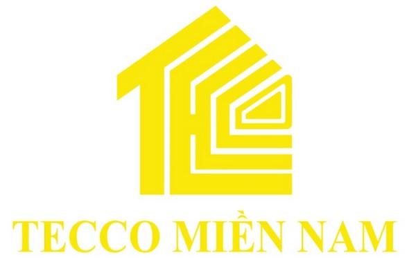 Chủ đầu tư căn hộ Tecco Homes Bình Dương
