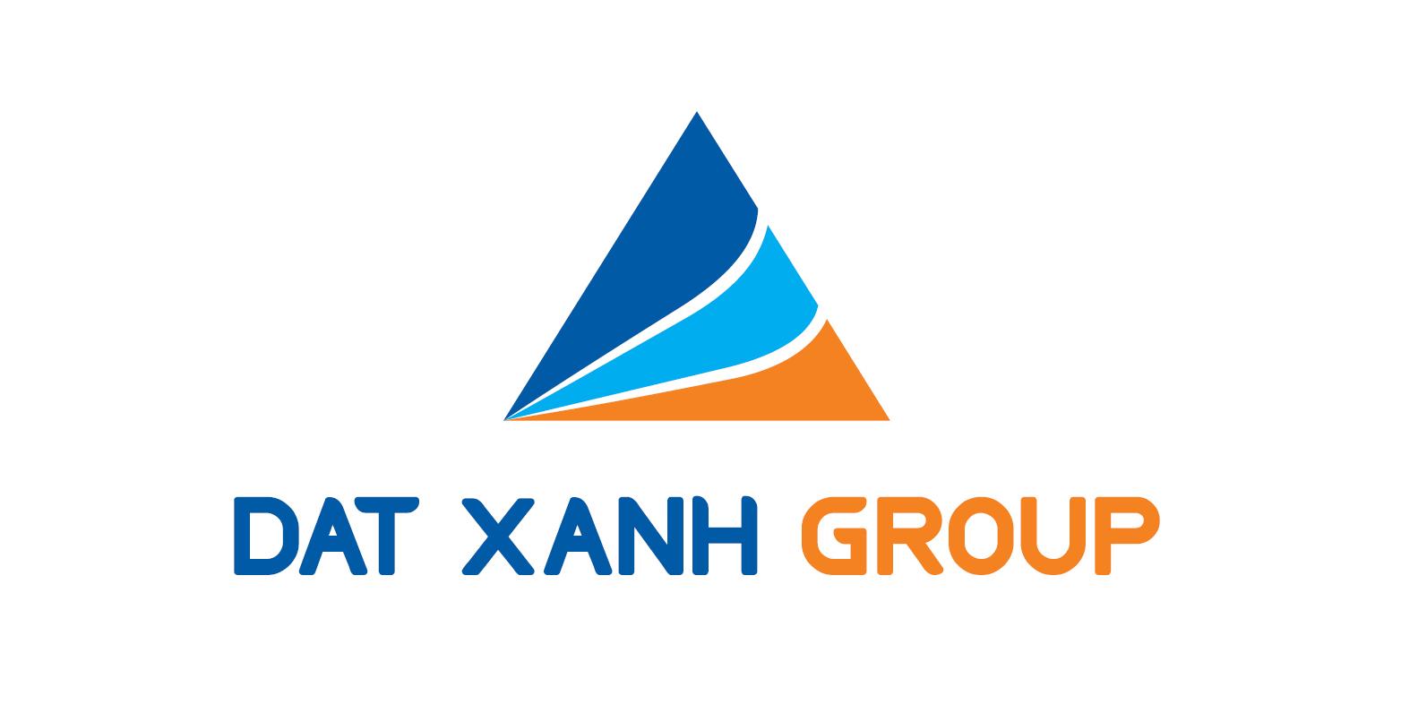 Chủ đầu tư dự án căn hộ Lux Riverview quận 7 - Đất Xanh Group