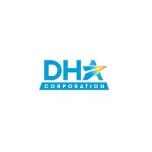Logo chủ đầu tư căn hộ D Homme