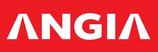 Chủ đầu tư dự án căn hộ Smartel Signial- Angia Investment
