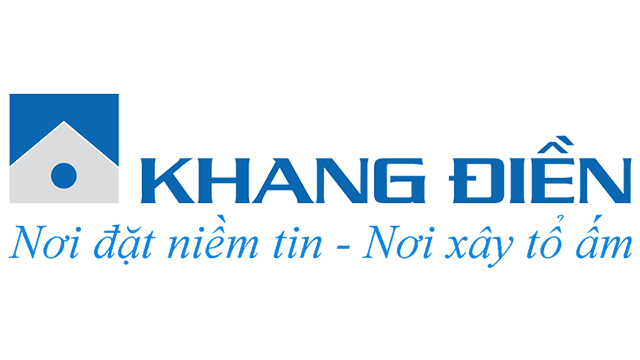 Chủ đầu tư dự án biệt thự Lucasta - Khang Điền
