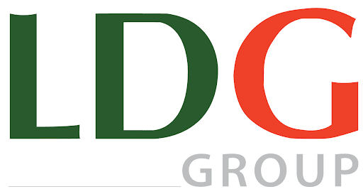 Logo chủ đầu tư dự án West Intela