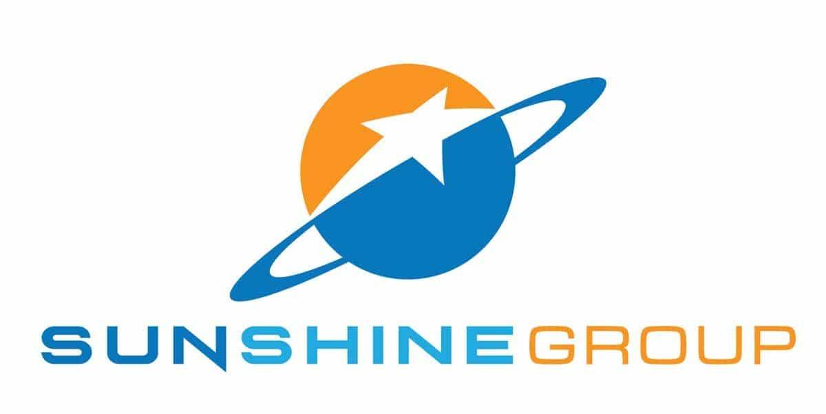 Chủ đầu tư dự án - Sunshine Group