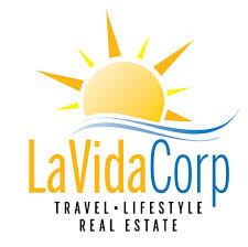 CDT dự án kdt La Vida Residences