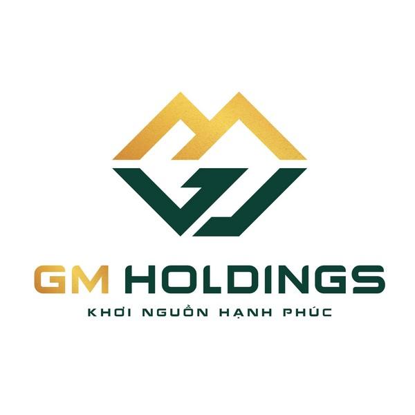 Chủ đầu tư dự án đất vườn 70 Damb'ri Bảo Lộc Lâm Đồng
