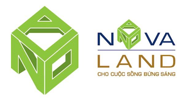 Chủ đầu tư dự án biệt thự Aqua City Đảo Phượng Hoàng Đồng Nai