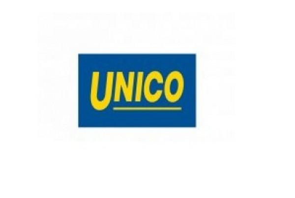 Chủ đầu tư dự án căn hộ Unico Thăng Long