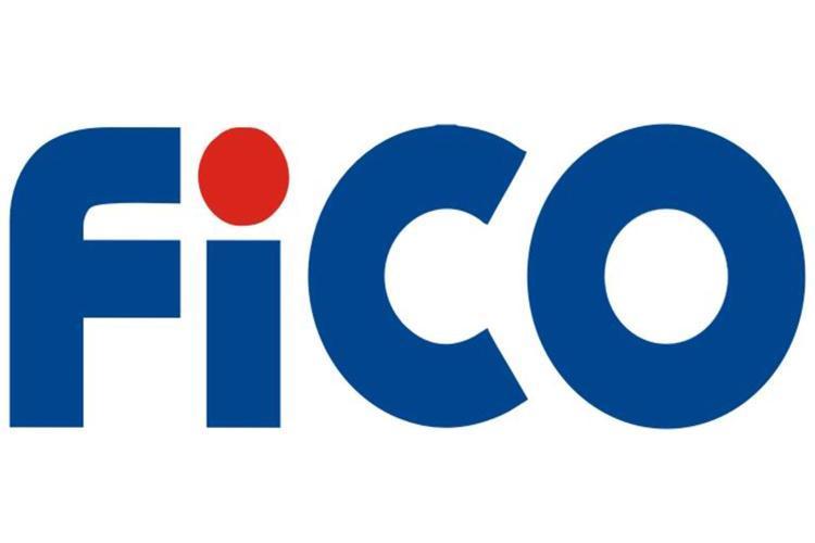 Chủ đầu tư căn hộ Fico Star