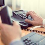 5 điều lưu ý cho telesales cơ hội chốt deal