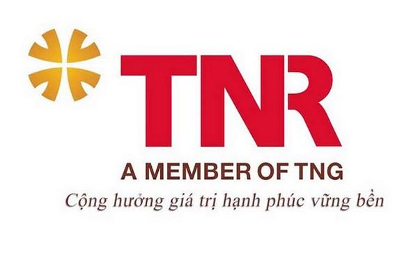Chủ đầu tư dự án căn hộ TNR Viva Panorama quận 7