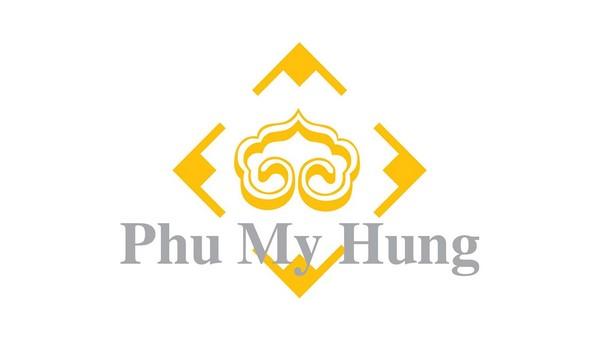 Chủ đàu tư dự án căn hộ chung cư Saigon South Residence Nhà Bè