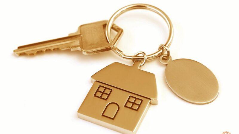 Típ hướng dẫn đặt cọc mua bất động sản chuẩn