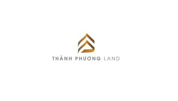 Chủ đầu tư dự án đất nền Lộc Ninh Diamond City Bình Phước