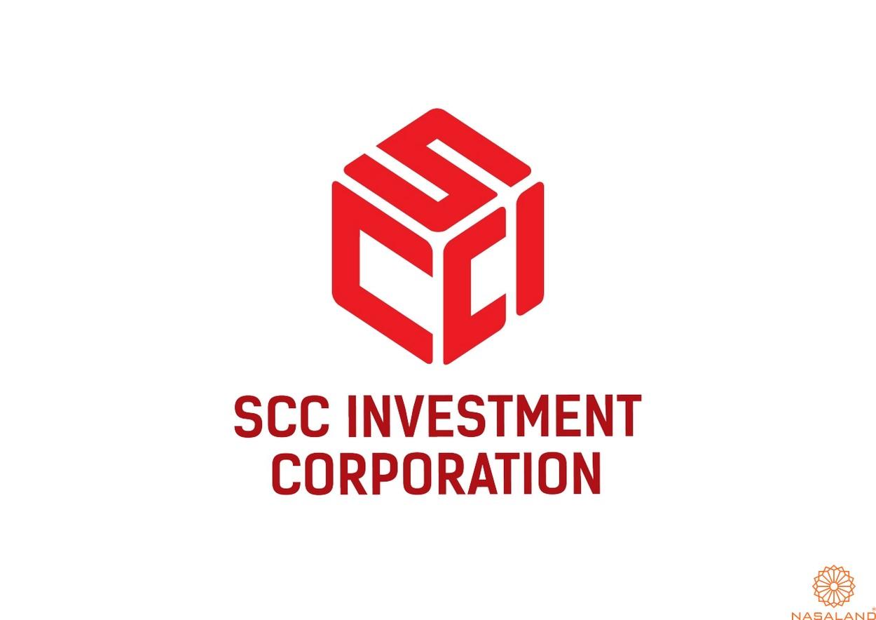 Chủ đầu tư SSC và top các dự án nổi bật nhất 2021 - Logo CĐT