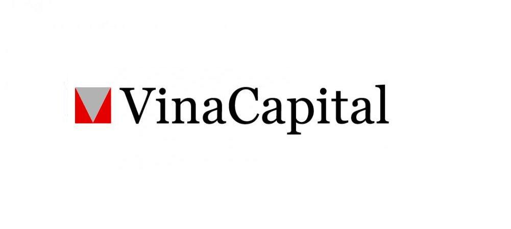 Logo chủ đầu tư VinaCapital
