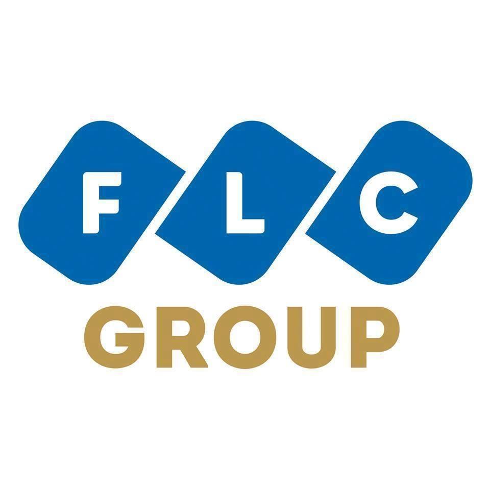 Logo chủ đầu tư FLC