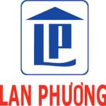 Logo chủ đầu tư Lan Phương