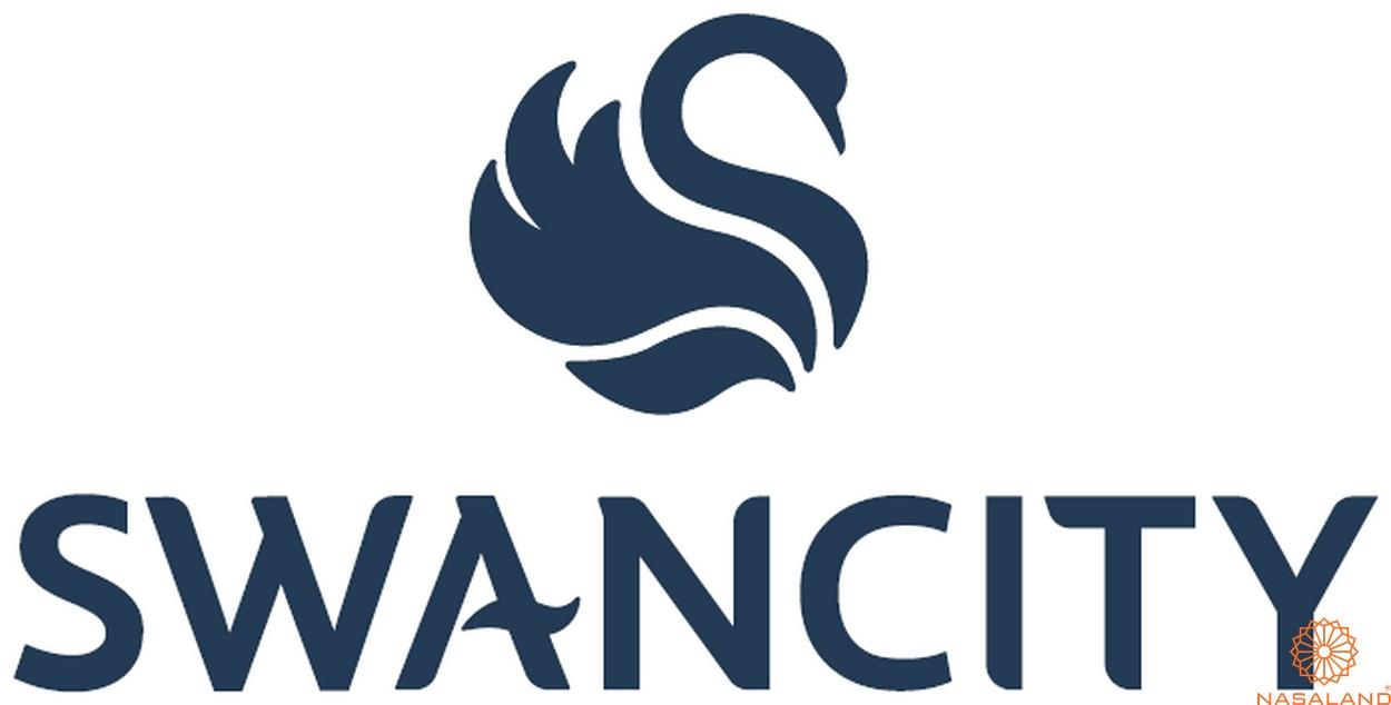 Logo chủ đàu tư Swancity