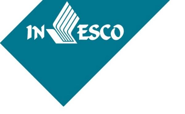 Logo chủ đầu tư Invesco