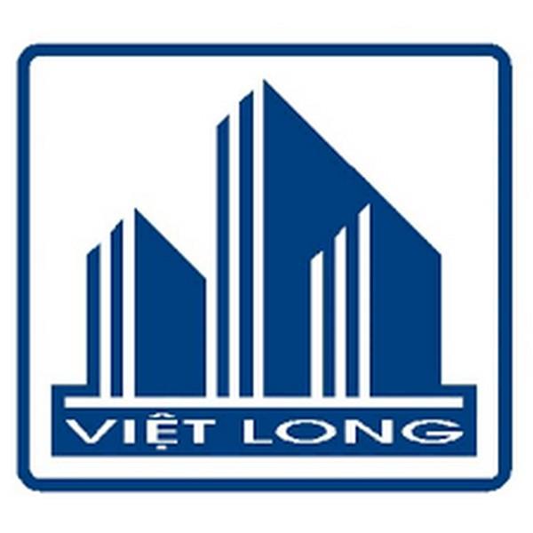 Chủ đầu tư Việt Long - Logo