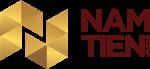 Logo chủ đầu tư Nam Tiến