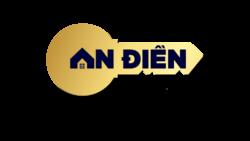 Logo chủ đầu tư An Điền