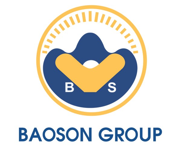 Logo chủ đầu tư Bảo Sơn