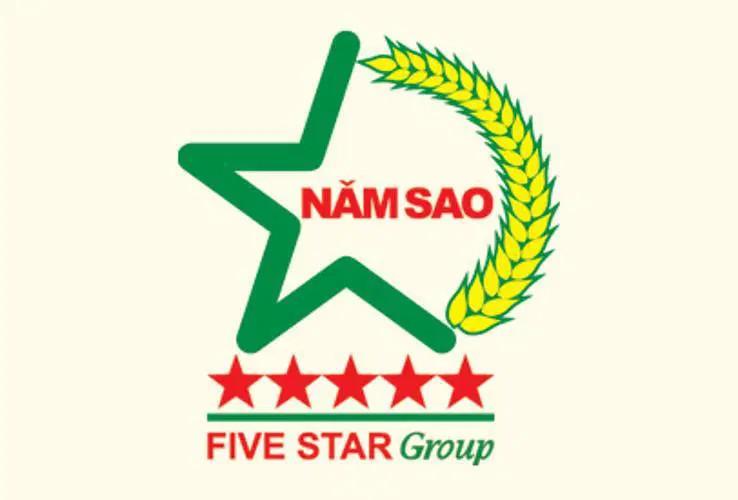 Dự án của chủ đầu tư Five Star Group