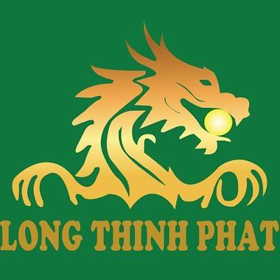 Logo chủ đầu tư Long Thịnh Phát